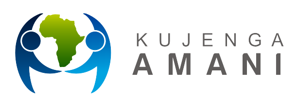 Kujenga Amani – A forum for the exchange of ideas and