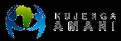 Kujenga Amani